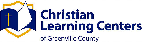Christian Learning Centers