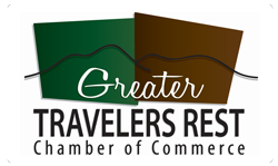 Greater Travelers Rest Chamber of Commerce